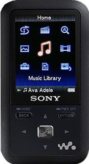 sonymp3player.jpg