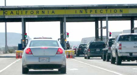 california-inspection.jpg
