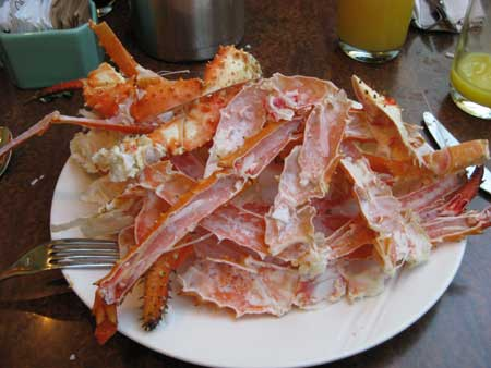 crab-after.jpg