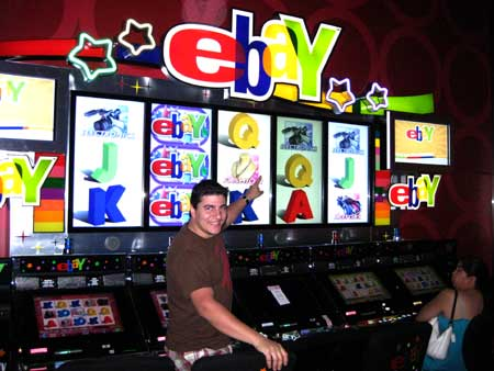 ebay-slot-machine.jpg